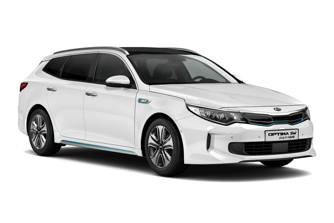 kia-optima-sportswagon-phev-clear-white