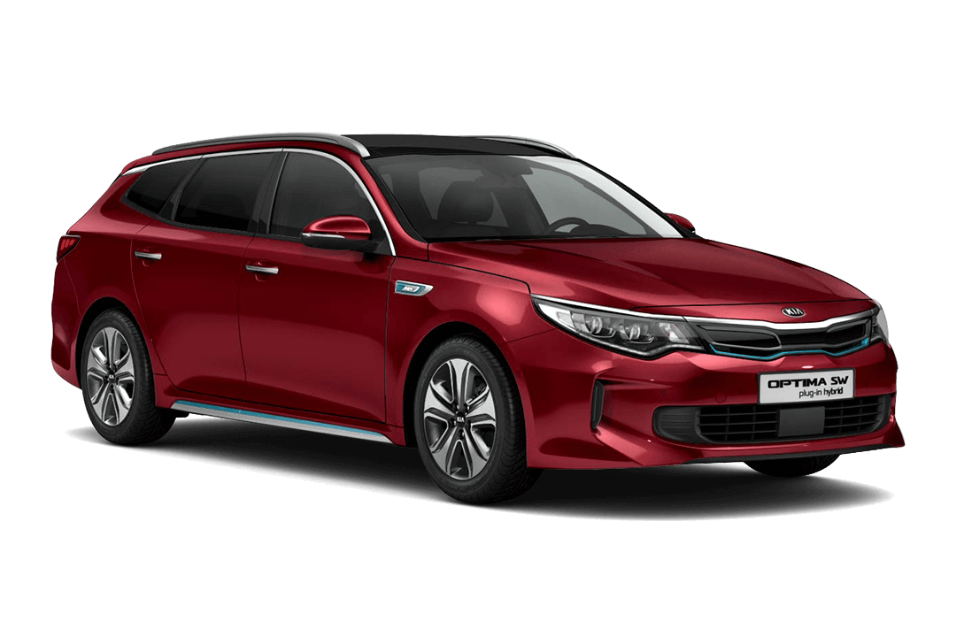 kia-optima-sportswagon-phev-temtation-red