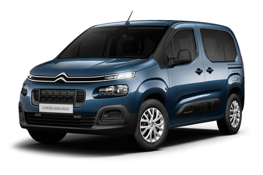 citroen-berlingo-blå-deep-metallic