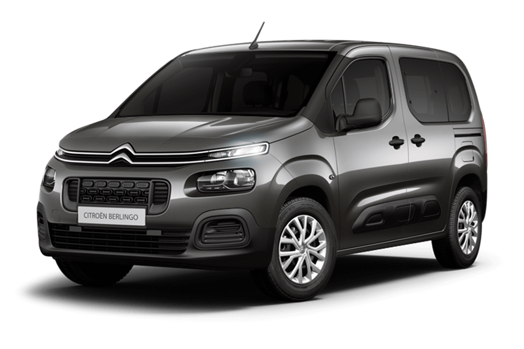 citroen-berlingo-grå-platinum-metallic