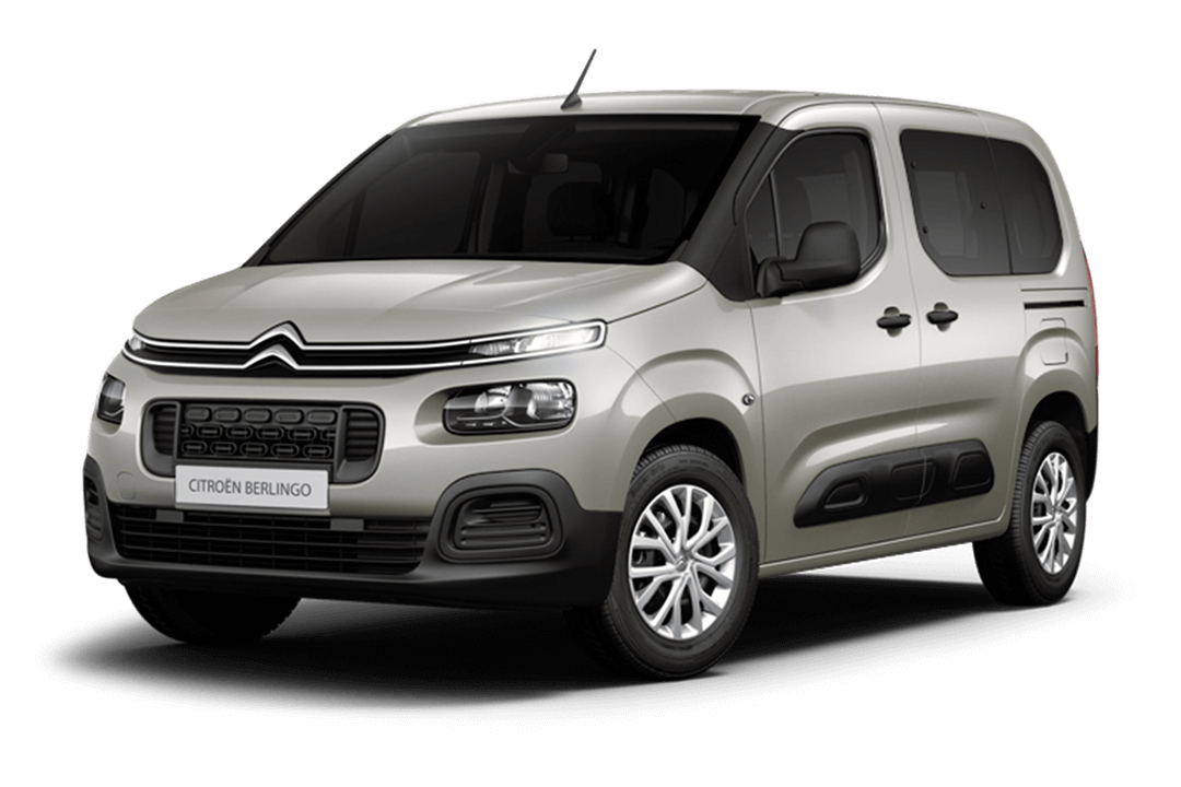 citroen-berlingo-sand-sable-metallic