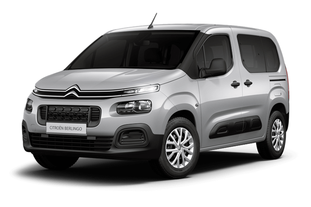 citroen-berlingo-silver-acier-metallic