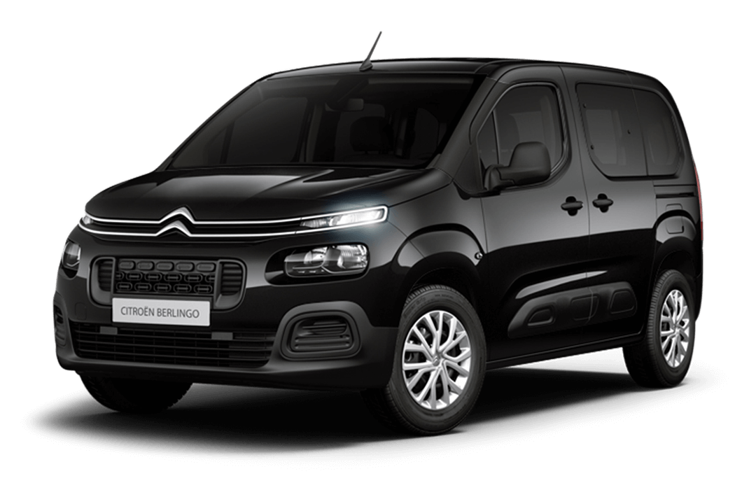 citroen-berlingo-svart-onyx-metallic