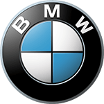 BMW-logga