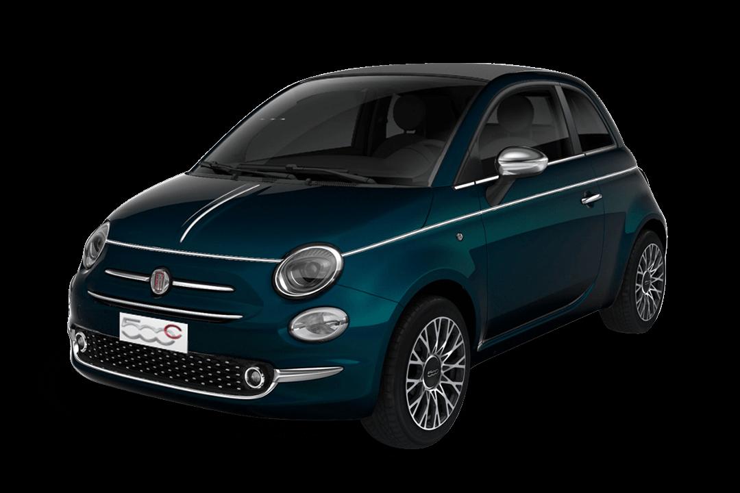 fiat-500c-Blu-Dipinto-di-blu