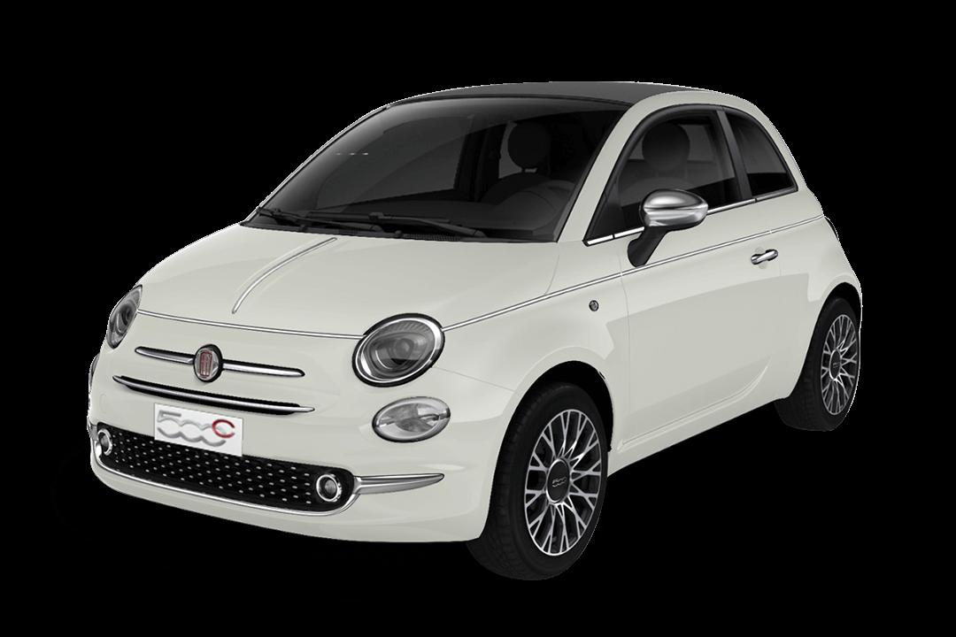 fiat-500c-Bossa-Nova-White