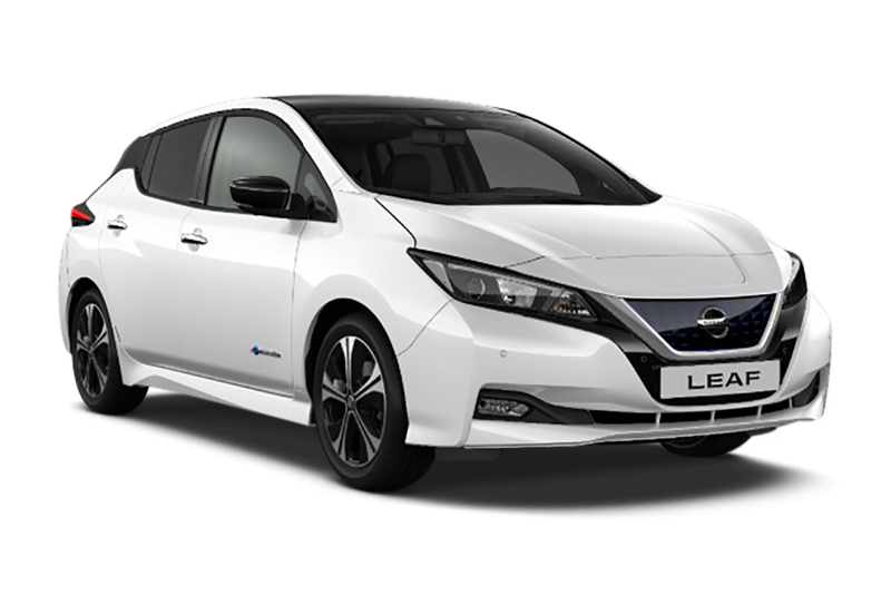 nissan-leaf-white-pearl-and-black