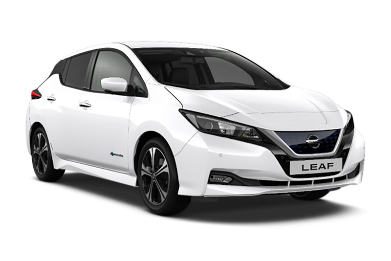 nissan-leaf-white