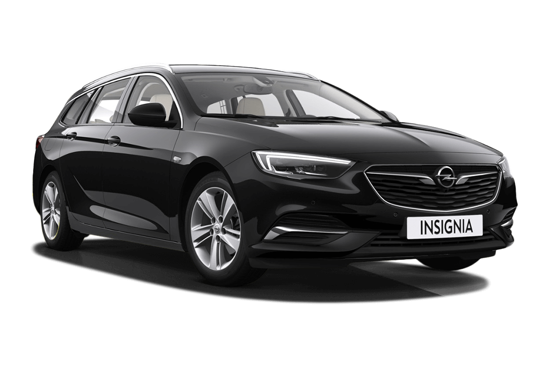 insignia-sports-tourer-black