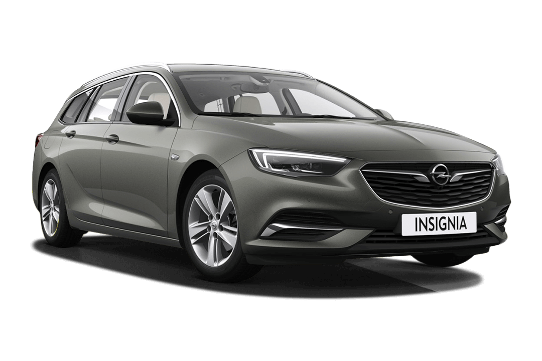 insignia-sports-tourer-cosmic-grey