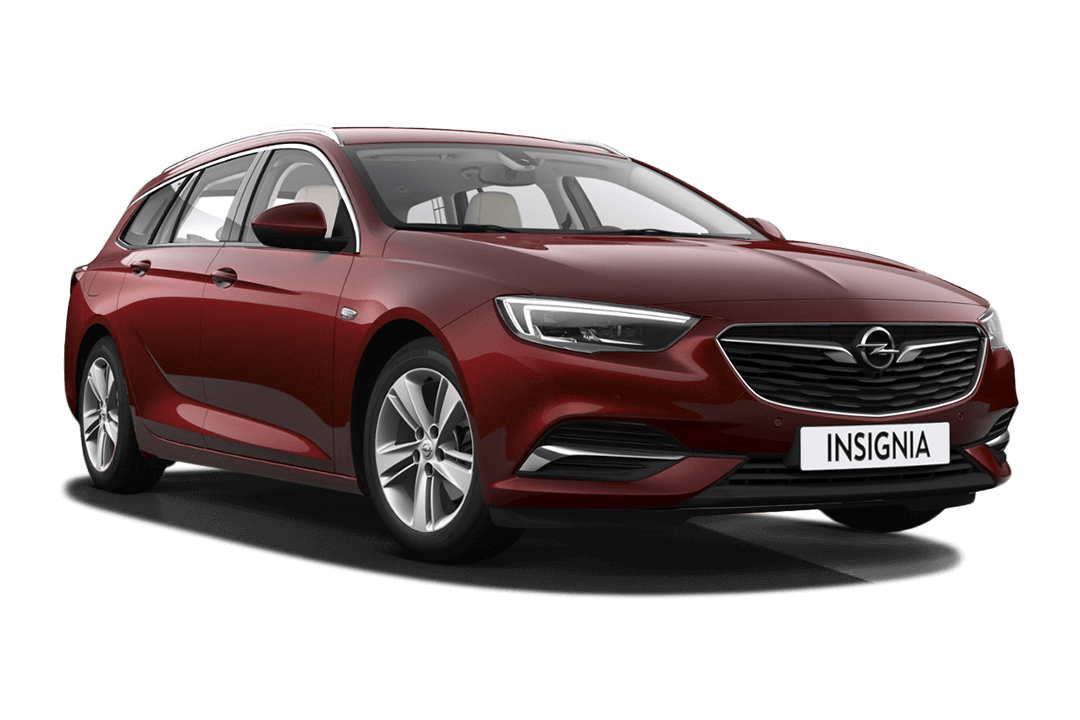 insignia-sports-tourer-rioja-red
