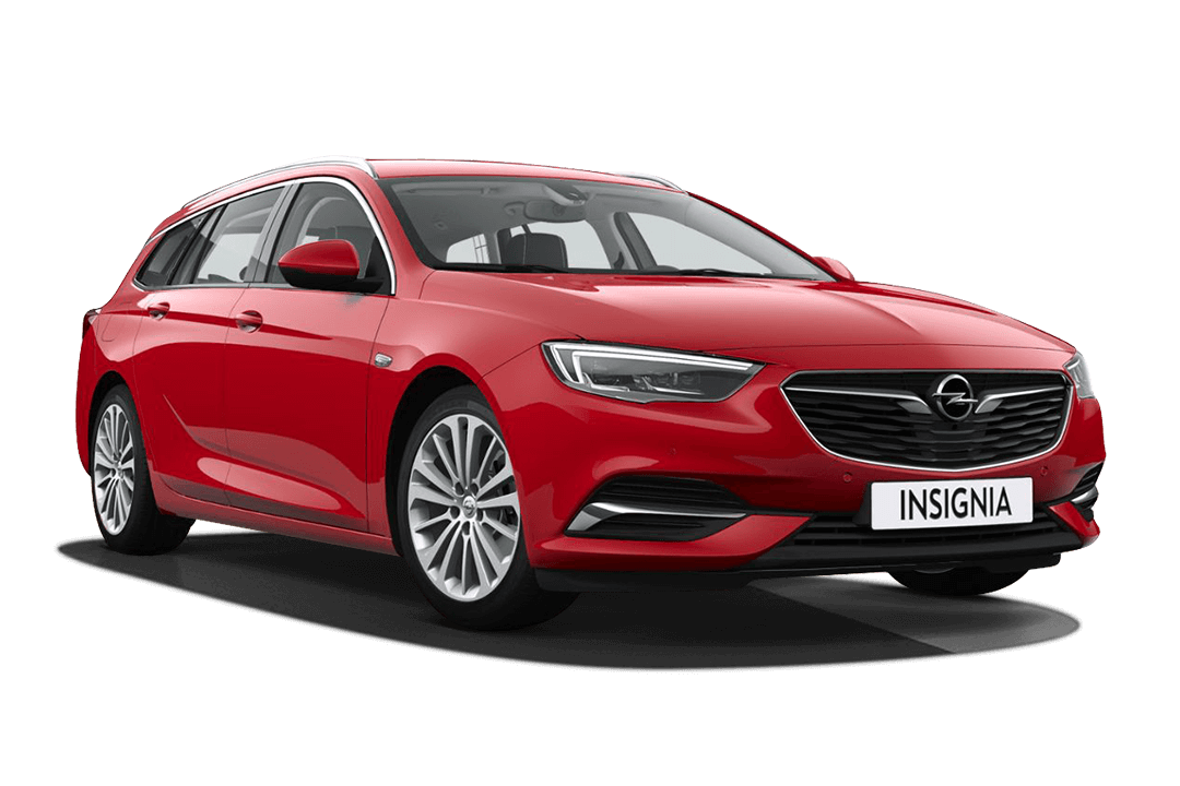 opel-insignina-sports-tourer-absolut-red