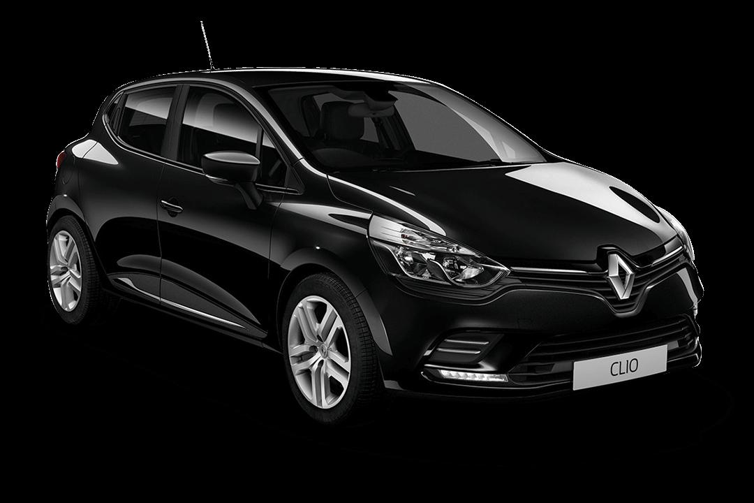 renault-clio-75-hk-zen-black