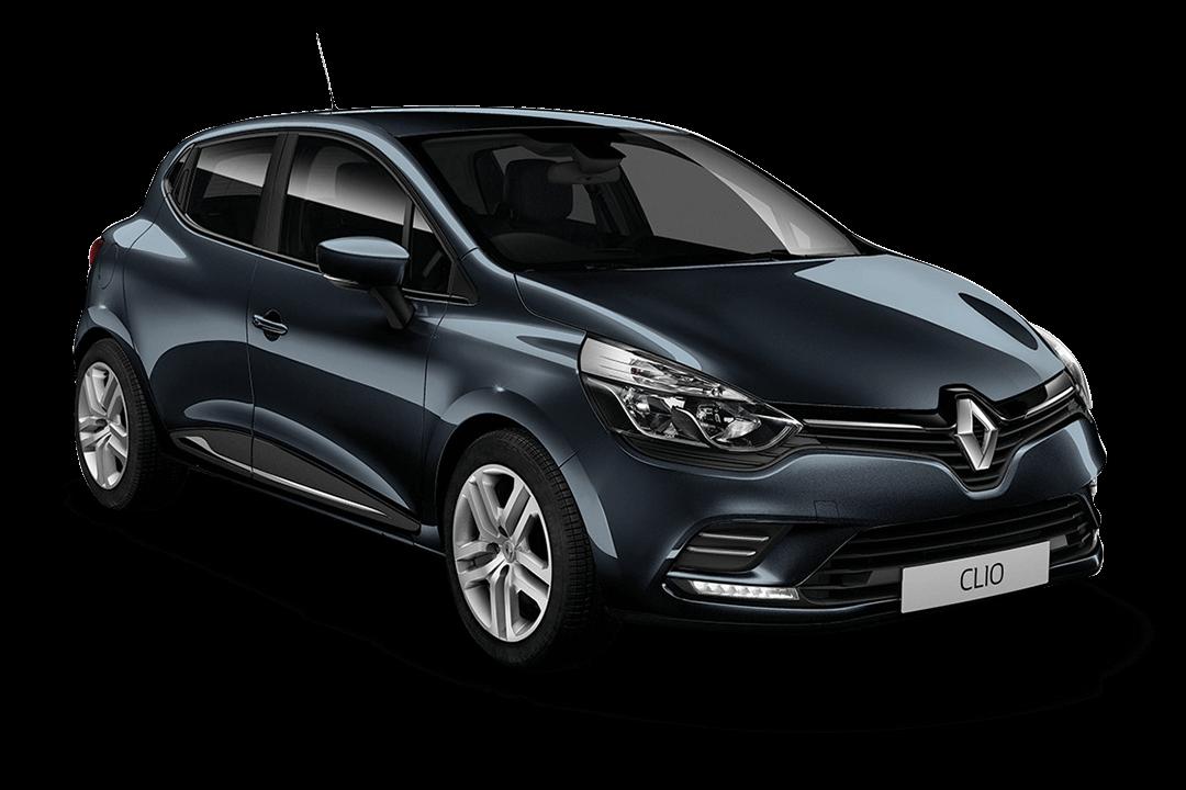 renault-clio-75-hk-zen-titanium-grey