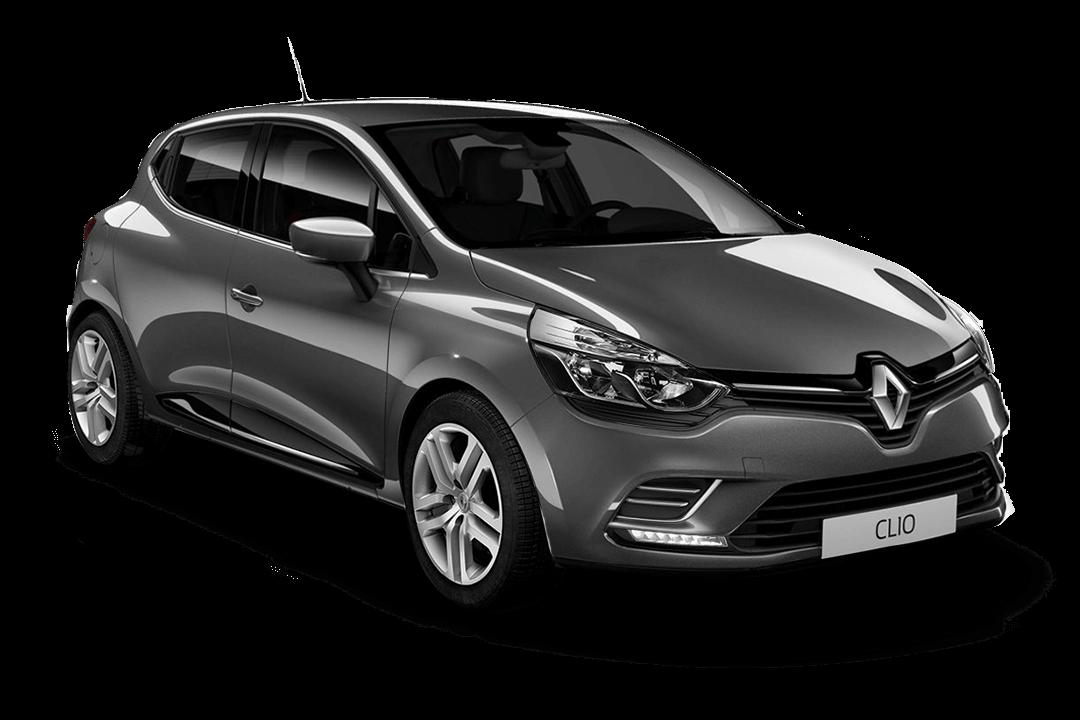 renault-clio-75-hk-zen-urban-grey