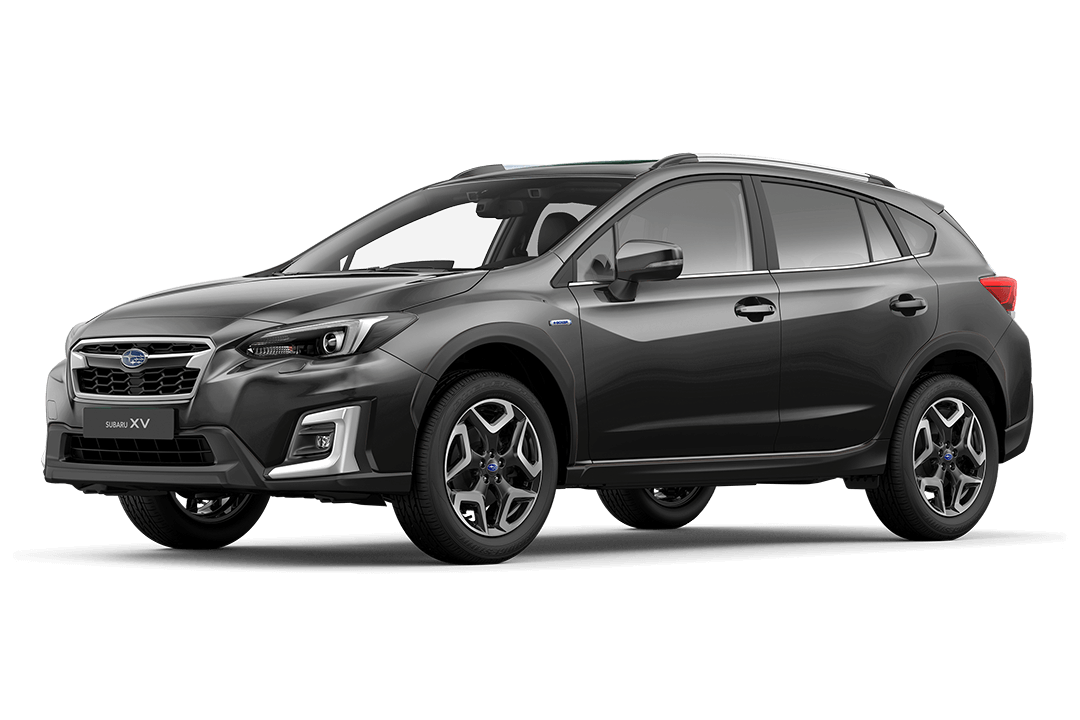 subaru-xv-e-boxer-dark-grey-metallic