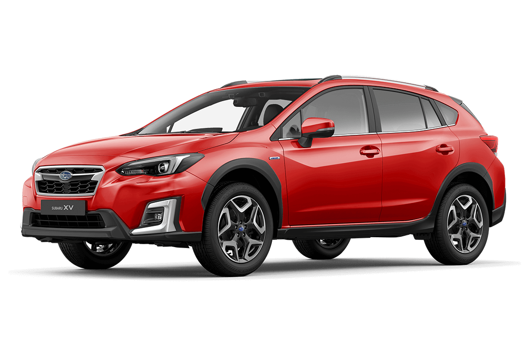 subaru-xv-e-boxer-pure-red