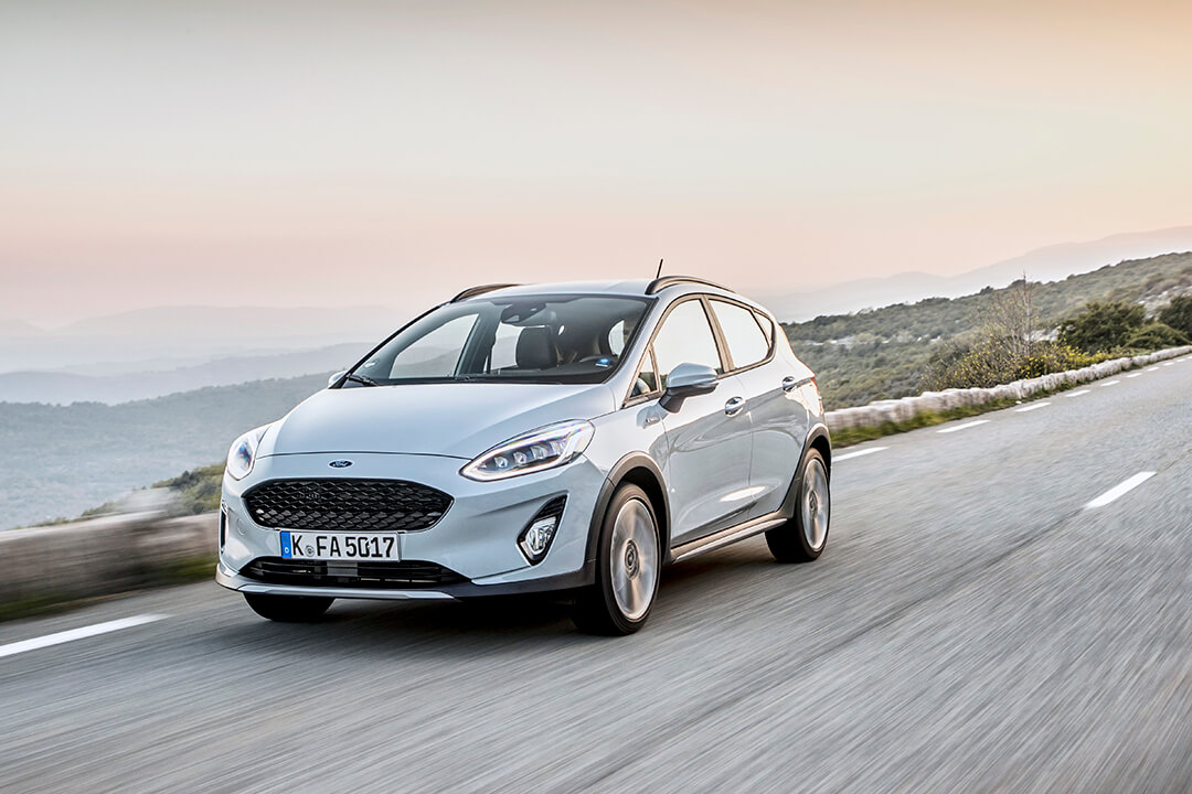 en-ford-fiesta-active