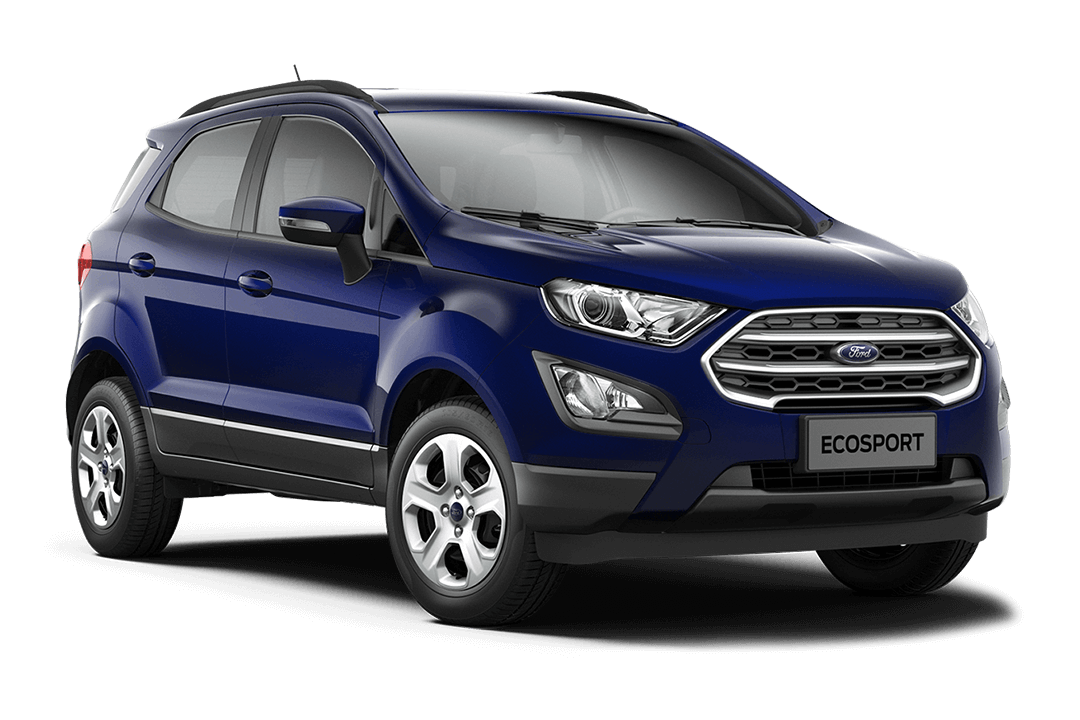 ford-eco-sport-trend-plus-blazer-blue
