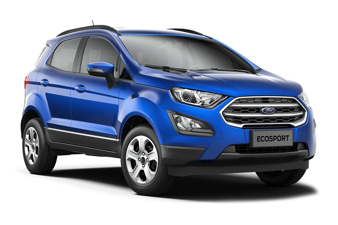 ford-eco-sport-trend-plus-blue-lightning-metallic