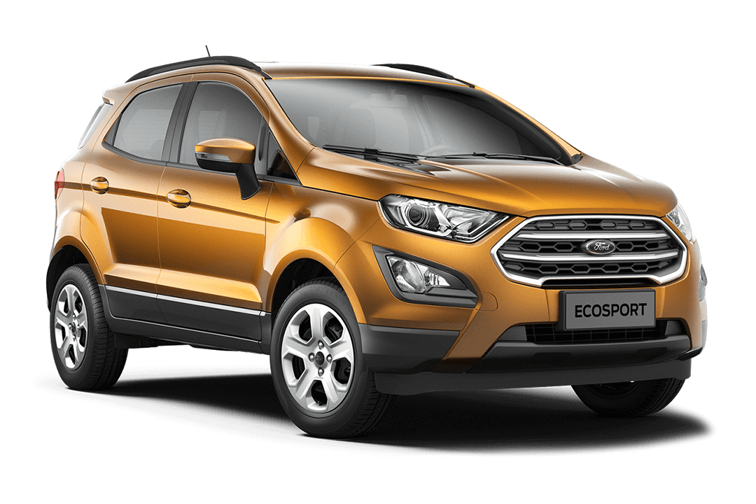 ford-eco-sport-trend-plus-burnished-glow-metllic