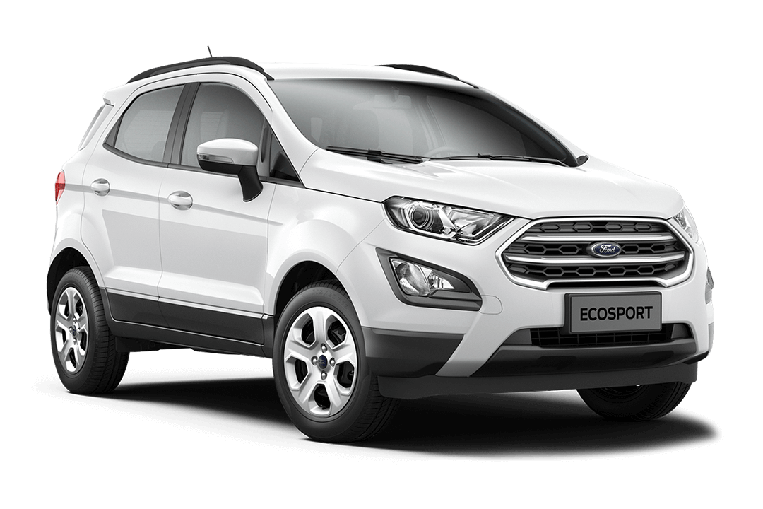 ford-eco-sport-trend-plus-frozen-white