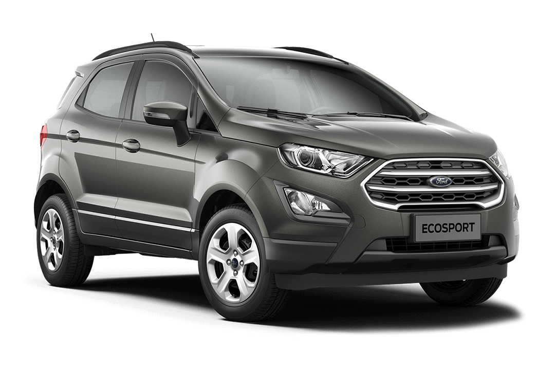ford-eco-sport-trend-plus-magnetic-metallic