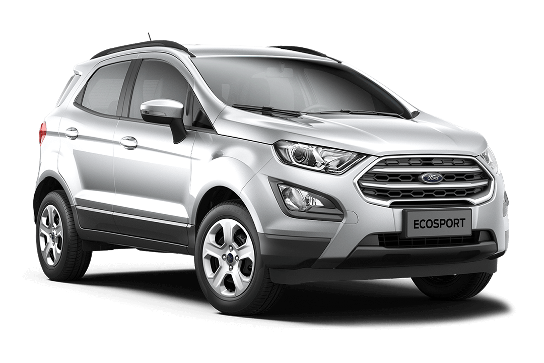 ford-eco-sport-trend-plus-moondust-silver-metallic