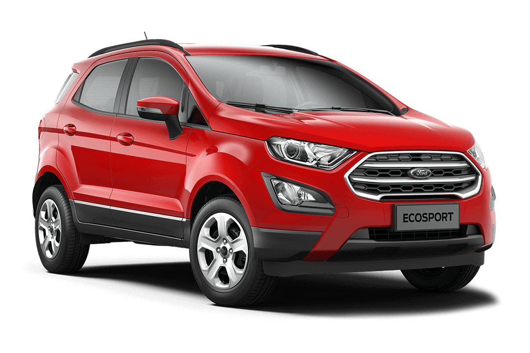 ford-eco-sport-trend-plus-race-red