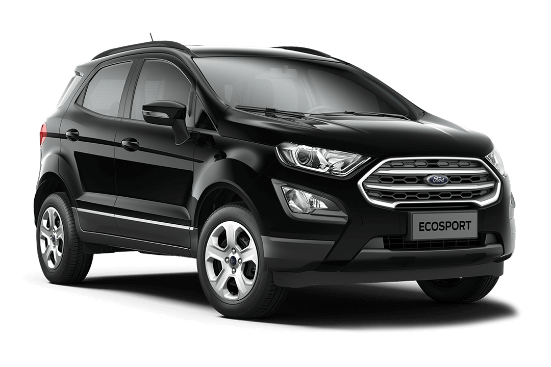 ford-eco-sport-trend-plus-shadow-black-metallic