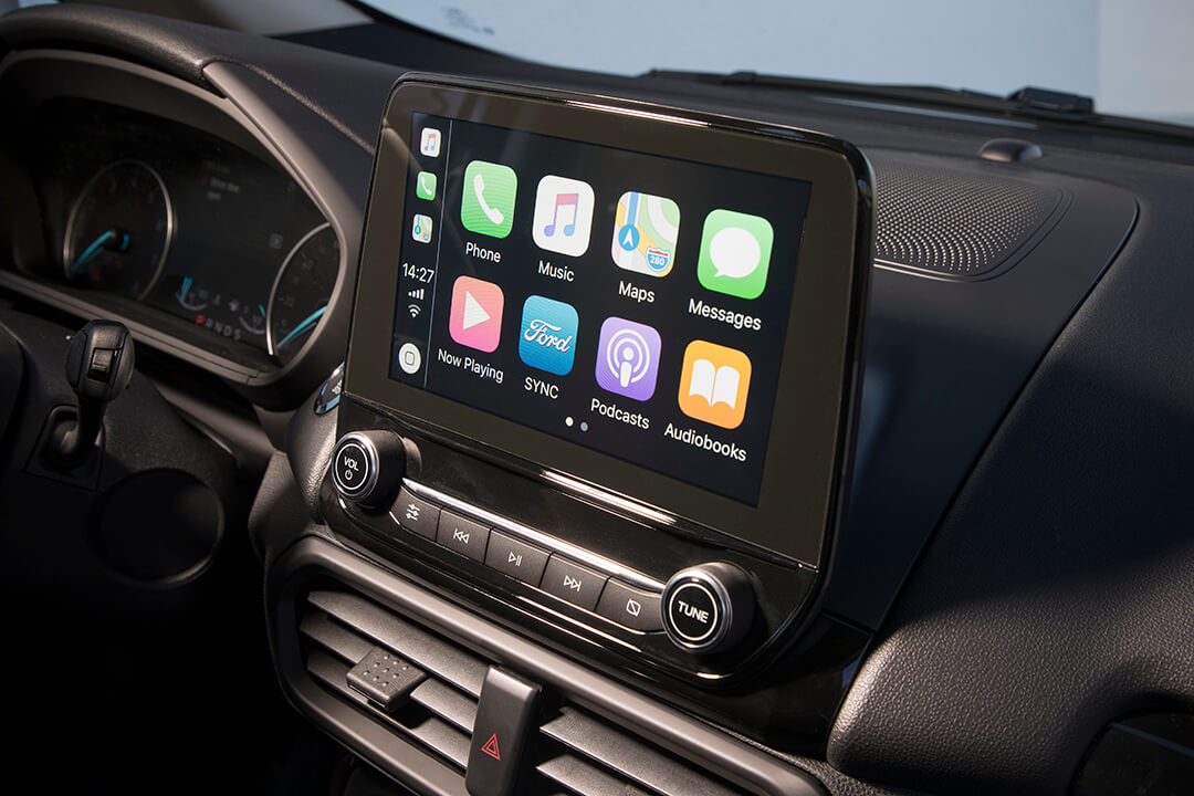 ford-ecosport-med-apple-carplay