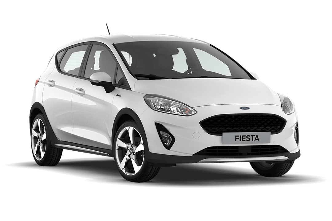 ford-fiesta-active-frozen-white