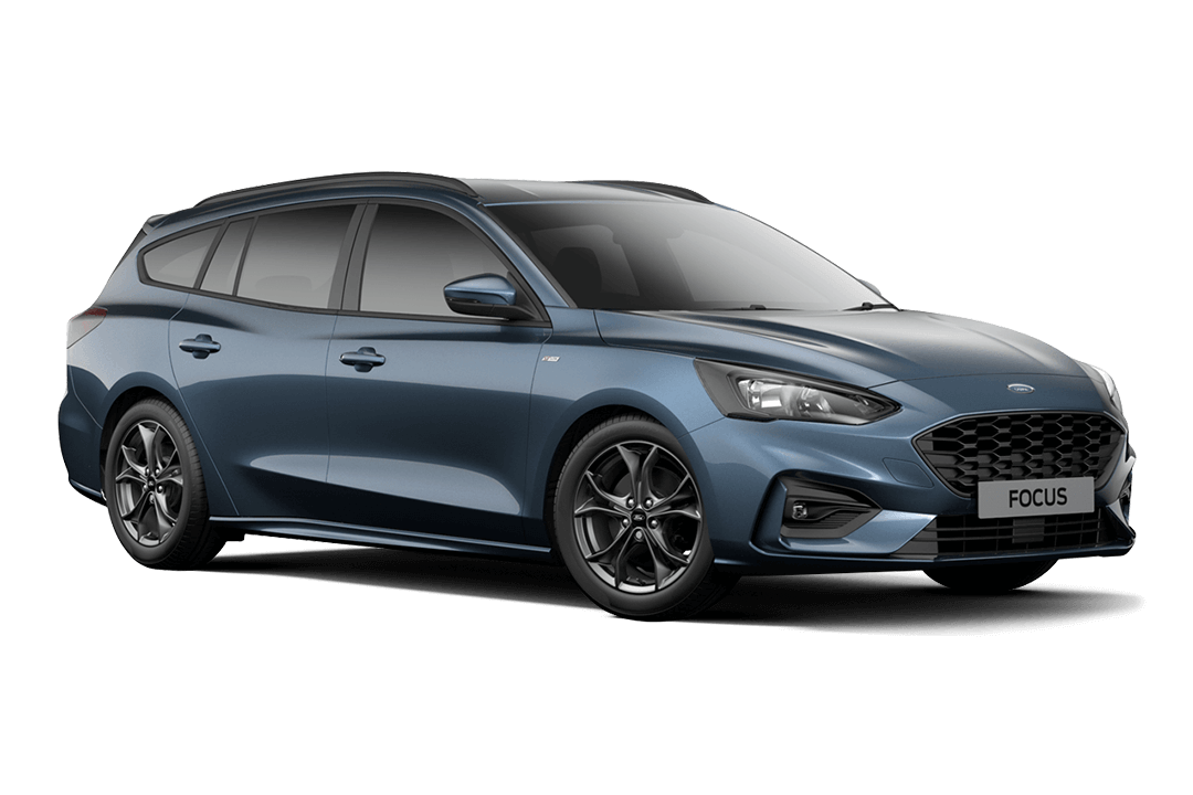 ford-focus-kombi-st-line-chrome-blue-metallic