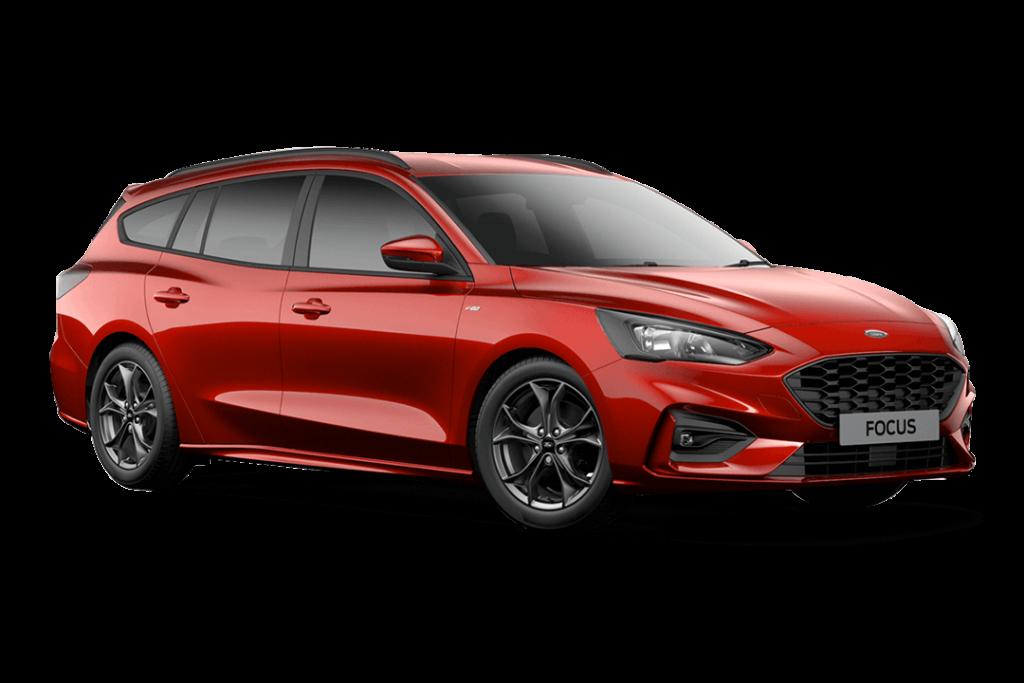 ford-focus-kombi-st-line-ruby-red-metallic