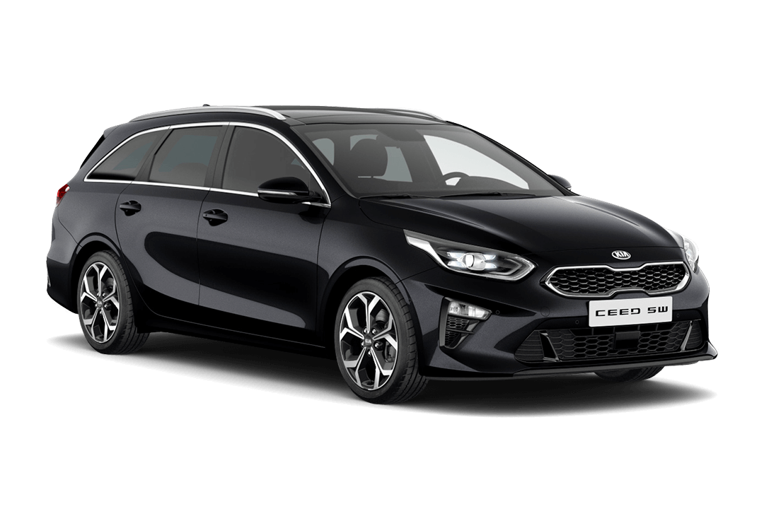 kia-ceed-sportswagon-advanced-black-pearl