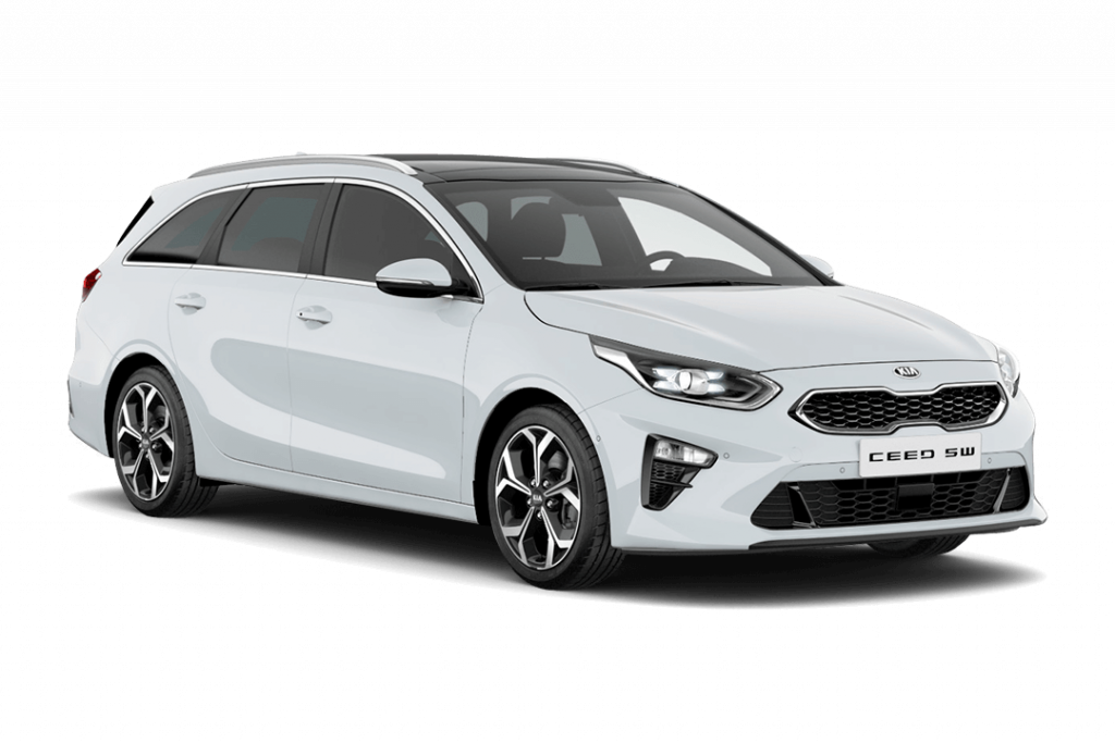 kia-ceed-sportswagon-advanced-casa-white