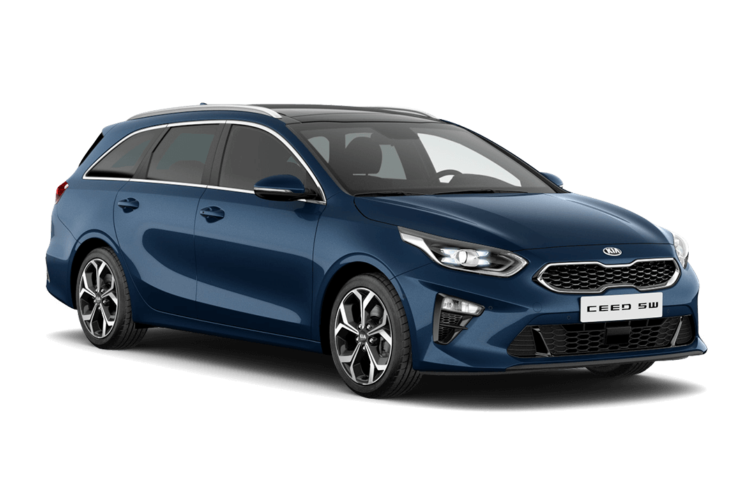 kia-ceed-sportswagon-advanced-cosmo-blue