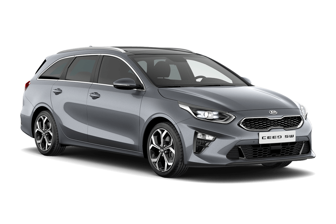 kia-ceed-sportswagon-advanced-lunar-silver