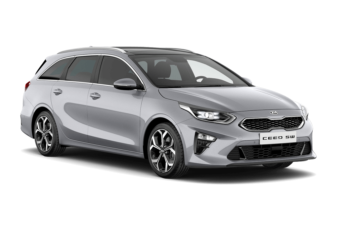 kia-ceed-sportswagon-advanced-sparkling-silver