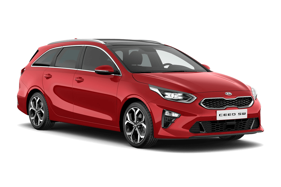 kia-ceed-sportswagon-advanced-track-red