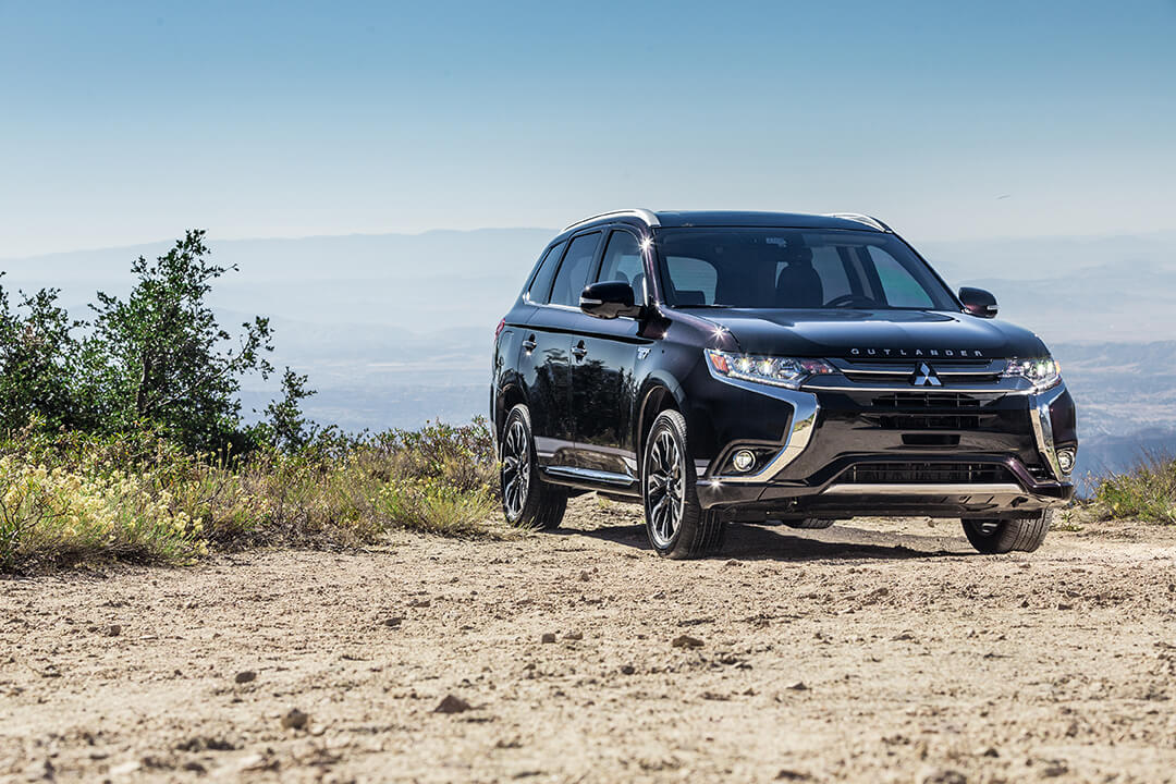mitsubishi-outlander-phev-business