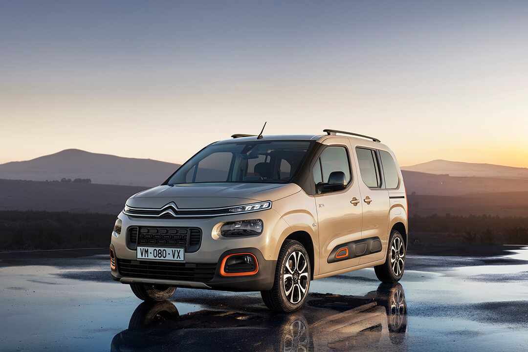 citroen-berlingo-XL