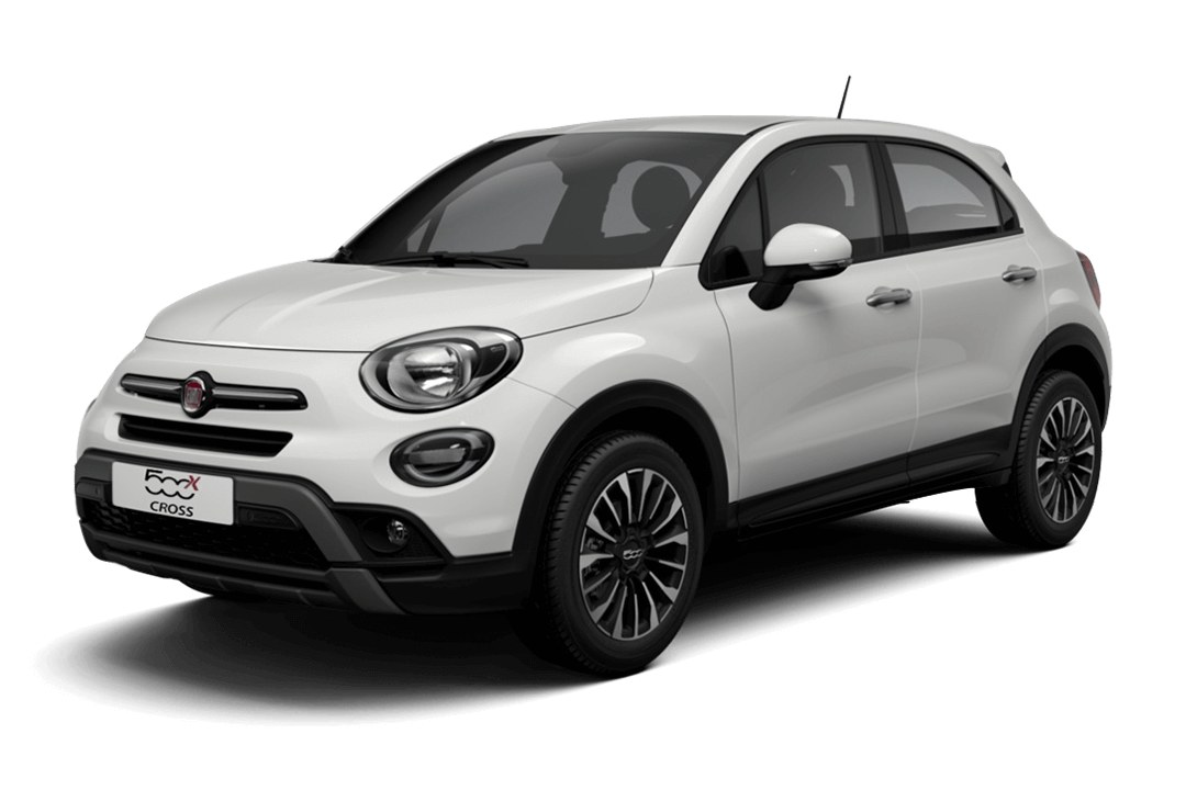 fiat-500x-cross-gelato-white
