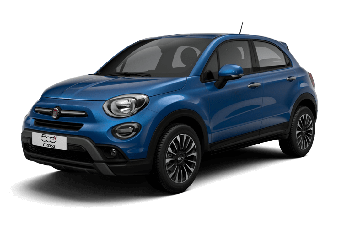 fiat-500x-cross-italia-blue