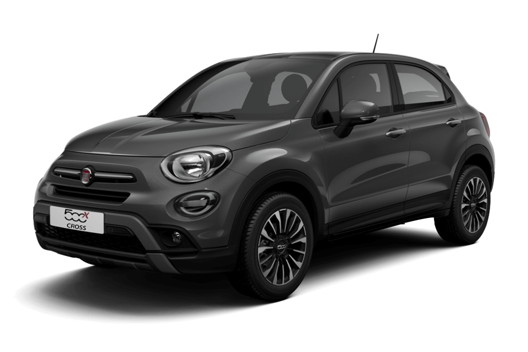 fiat-500x-cross-moda-grey