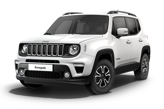 jeep-renegade-longitude-2019-alpine-white