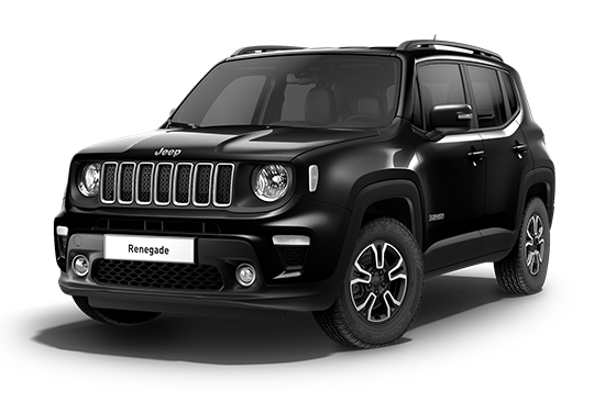 jeep-renegade-longitude-2019-carbon-black-metallic