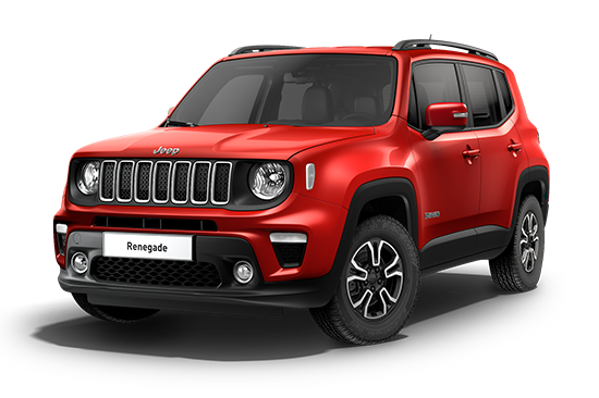 jeep-renegade-longitude-2019-colorado-red