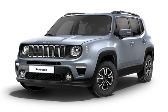 jeep-renegade-longitude-2019-glacier-metallic