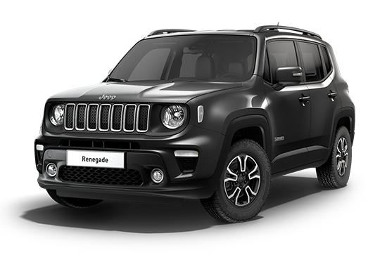 jeep-renegade-longitude-2019-granite-crystal-metallic
